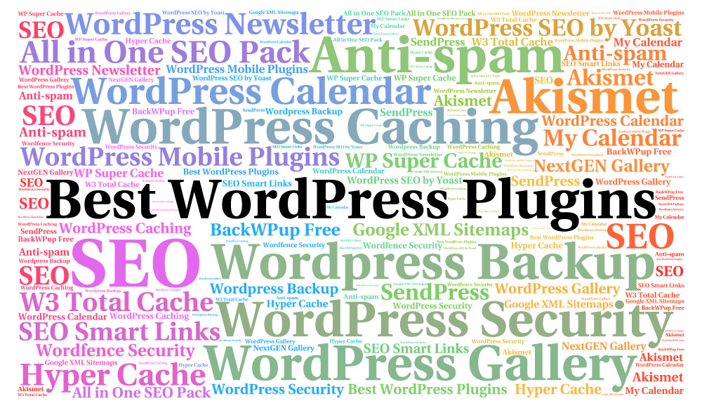wordpress premium and commercial plugins