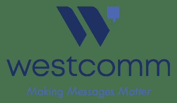 Westcomm