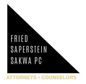 FSS Law